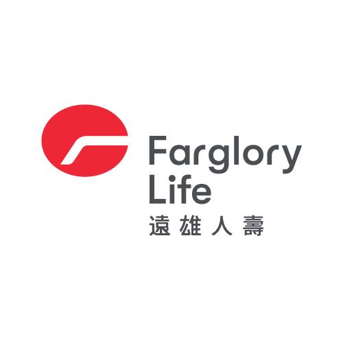 farglory